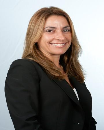 Caterina Proner