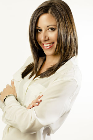 Deana Piacenti