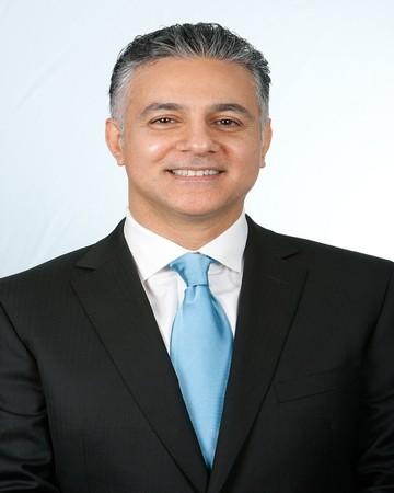 Asher Alcobi