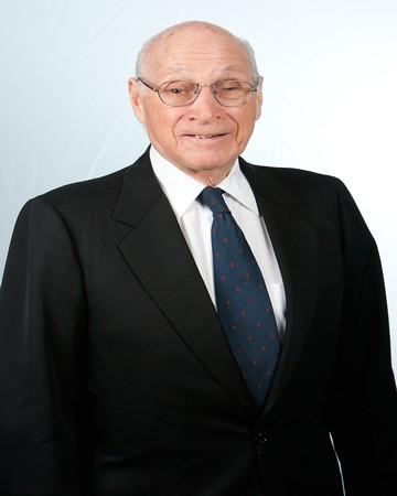Bernard Tedlis